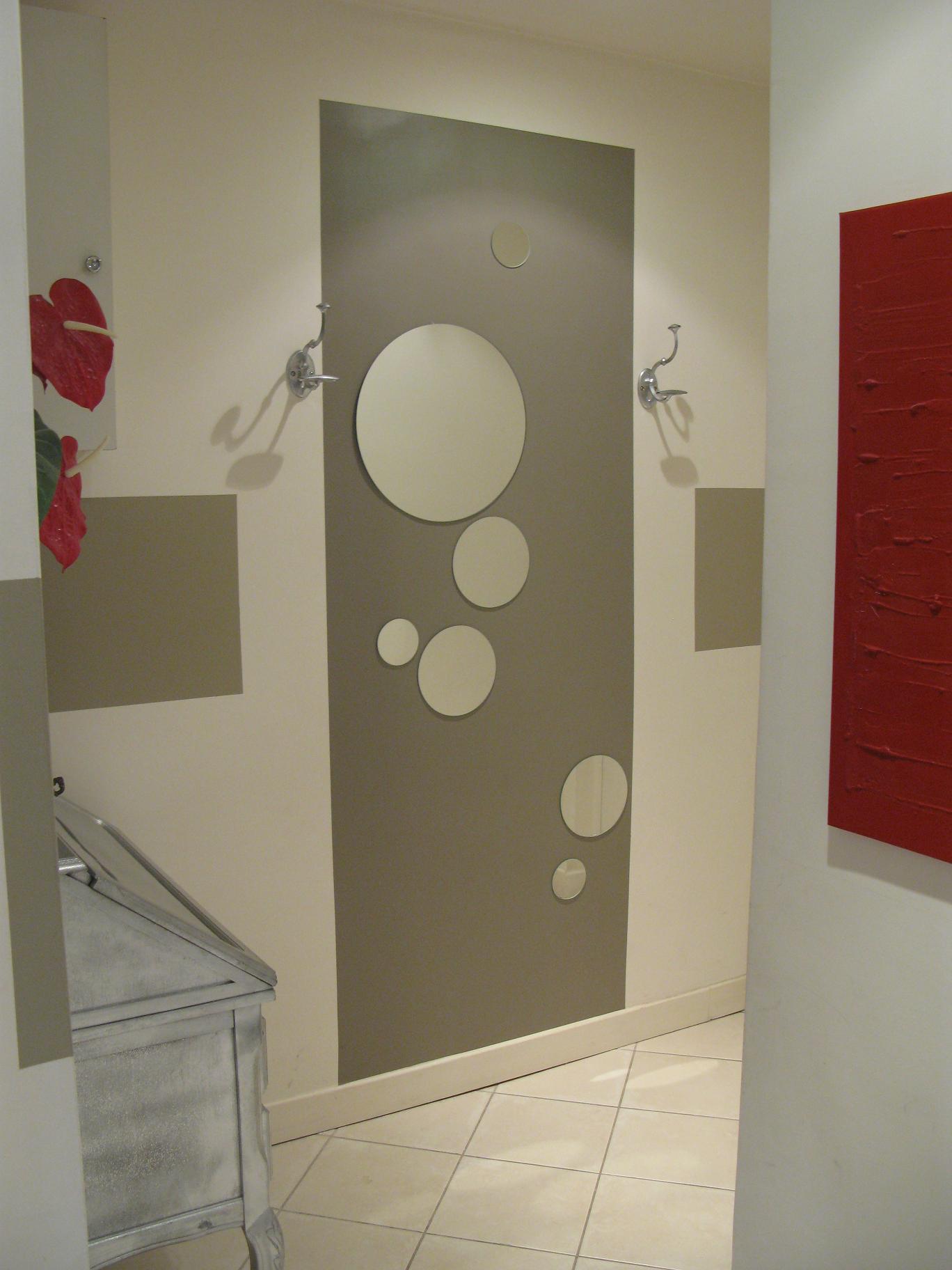 Relooker Un Couloir. Gallery Of Le But Dun Couloir Est Bien ...